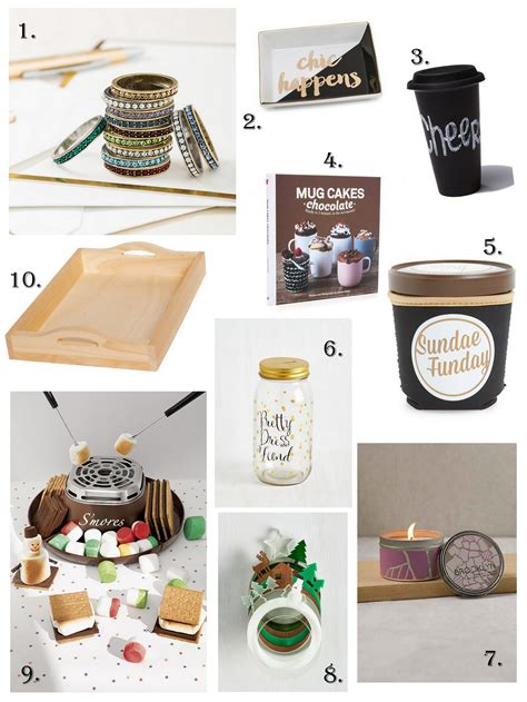host gift ideas hostess gifts 30 happy pretty sweet