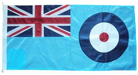 Raf Flag raf flag flags royal air raf 6x4ft 183x122cm royal air raf