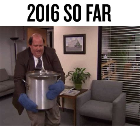 Office Kevin The Office Kevin Gifs Find On Giphy