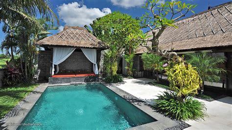 Ogek Home Stay Bali Indonesia Asia 8 tips yang perlu anda tahu semasa bercuti di bali