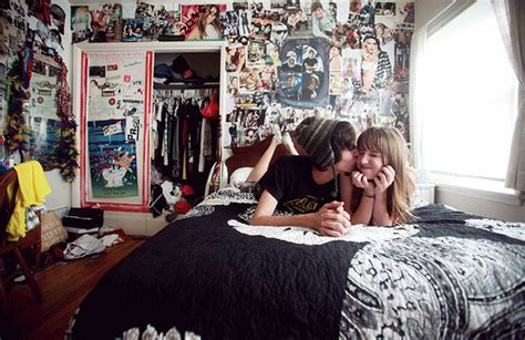 emo bedroom ideas all new diy emo room decor diy room decor