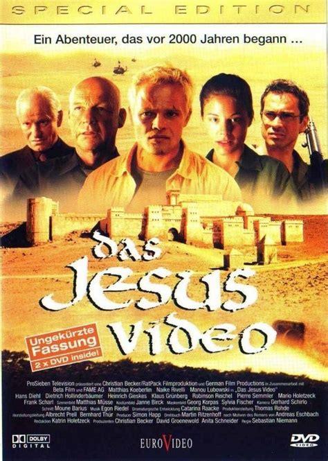 filme schauen adventure time das jesus video 2002 kostenlos online anschauen hd full film
