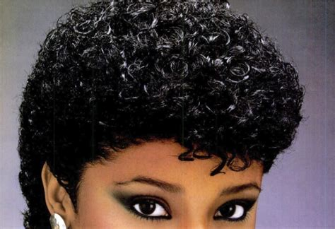 jheri curl without perm soft sheen one of the most successful black businesses