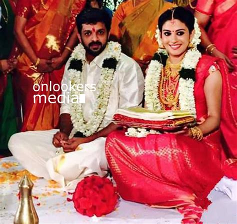 Marriage Stills Images by Shivada Nair Wedding Stills Photos Marriage Reception