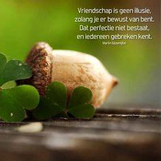 tuinen van het hart lyrics 1409 beste afbeeldingen van recht uit het hart in