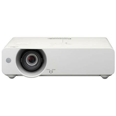 Lu Projector Byson projector hire auckland medium 4300 lumens ponsonby