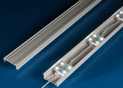 led handrail lighting system led lighting for signs lighting ideas