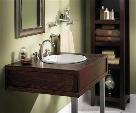 Bathroom Faucets Winnipeg by 98 Best Images About The Moen Line Of Products On
