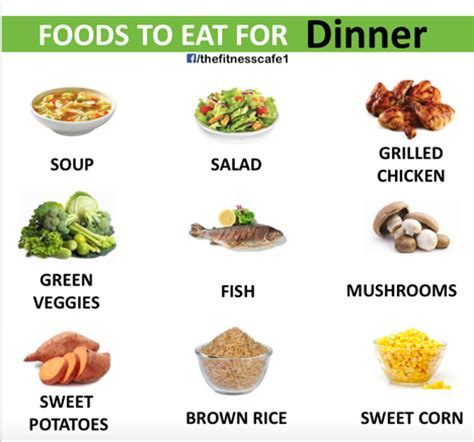 best food to eat primev health solution best foods to eat for