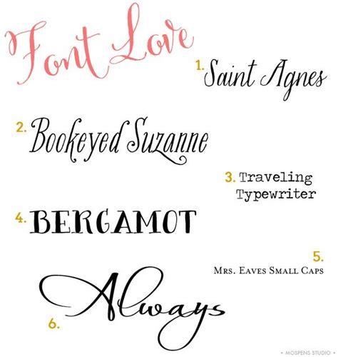 font design jobs 32 best typography images on pinterest letter fonts