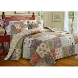 oversized king bedspread ebay