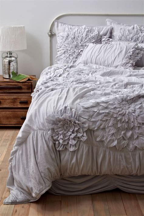 anthropologie bed georgina duvet cover anthropologie com kaitlin pinterest