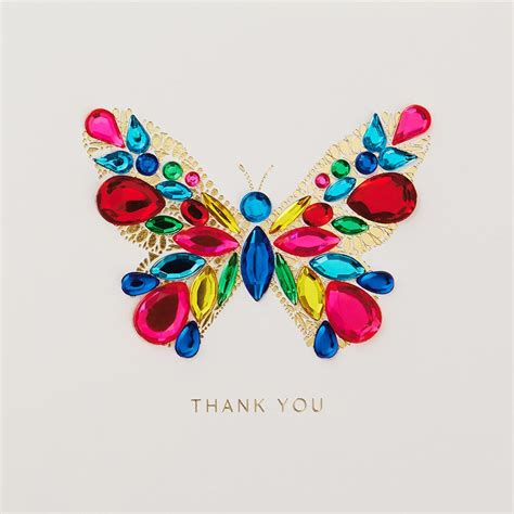 beautiful butterfly   card greeting cards hallmark