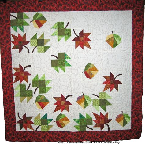 weston turville u3a 187 patchwork and quilting gallery