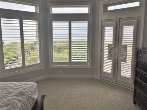 window trends 2017 28 images window treatment trends the benefit of window treatments daniels homeport furniture