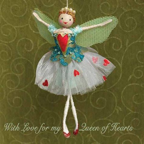Handmade Fairies - handmade fairies 28 images 1000 images about ideas on