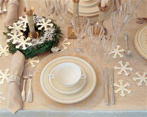winter wedding table decorations winter wedding ideas two wedding themes