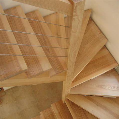 Escalier 2 4 Tournant by 09 03 Escalier 2 4 Tournant Re Sur Re Avec