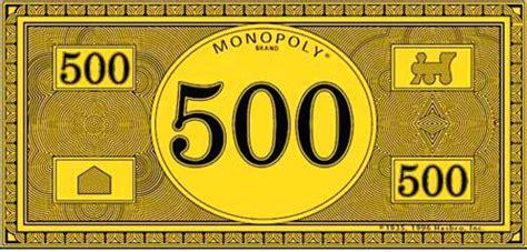 printable monopoly money template monopoly money template editable pdf dipmycar co