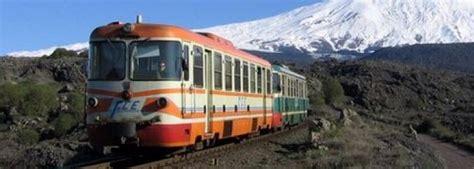 permesso di soggiorno permanente per extracomunitari concorsi ferrovia circumetnea lavoro per cittadini