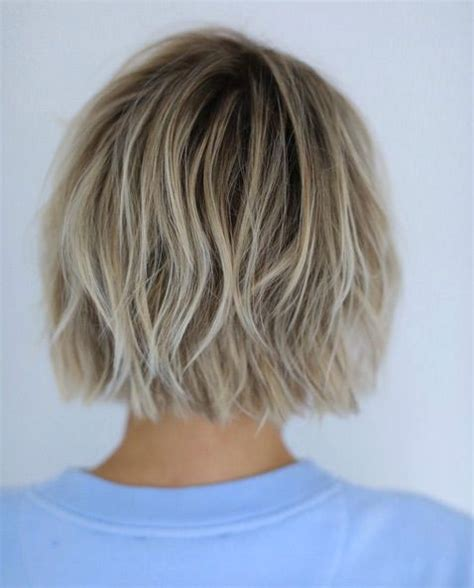 choppy bob for over 60 60 popular choppy bob hairstyles bobs hair style and