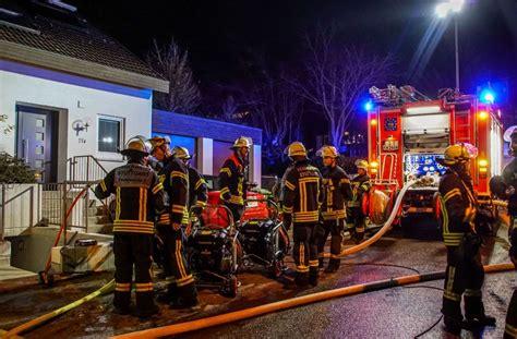 bfa stuttgart stuttgart und die region hoher schaden nach brand in