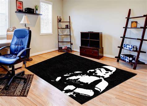 wars floor rug wars stormtrooper rug rug rats