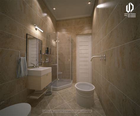 washroom design washroom images 28 images contracted bathroom design