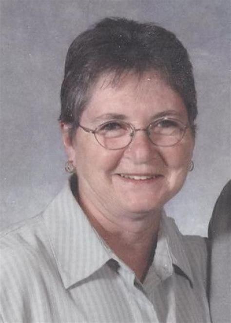 diane s baker obituary sauk centre minnesota legacy