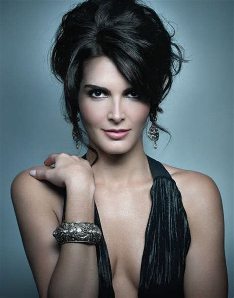 updo courses in dallas 81 best angie harmon images on pinterest angie harmon