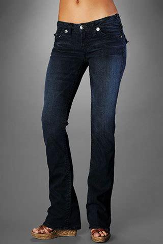 bootcut jeans for women on sale true religion jeans bootcut women bootcut jeans women 45