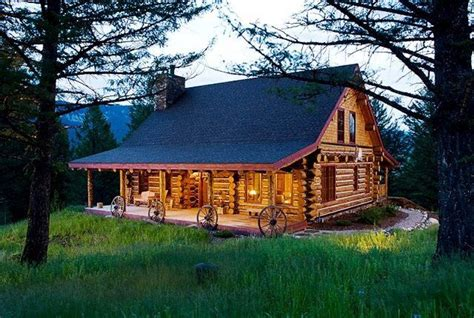 summer c cabins pin by chuck eubanks on cool log cabins pinterest