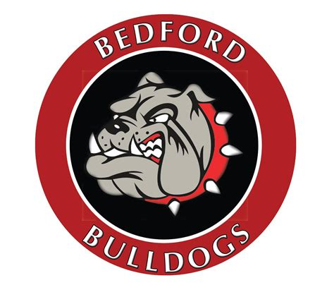 evening  bedford high school