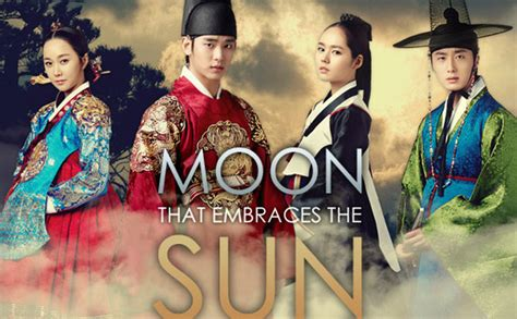 film drama korea romantis dan lucu terbaru sau 5 năm d 224 n diễn vi 234 n của bộ phim mặt trăng 244 m mặt trời
