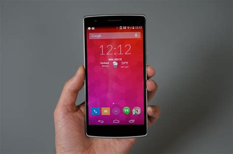 summing it up from one plus one to modern number theory books oneplus announces lollipop update release dates oxygenos