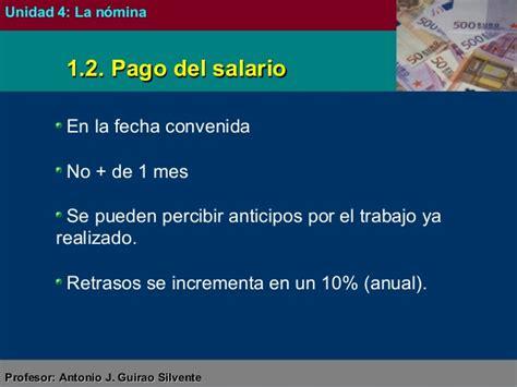 retraso en pago de pensiones es un asunto de liquidez unidad 4 la n 243 mina