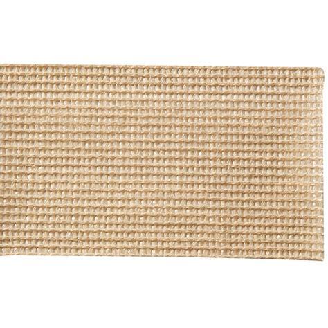 l shade fabric material 70 shade factor tan shade cloth gempler s