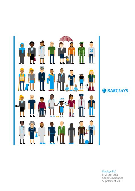 When Is Barclays 2017 Mba Ambition by Barclays Shares Year Results Of Shared Growth