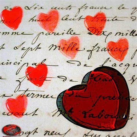 lettere d pessoa domenica in poesia fernando pessoa