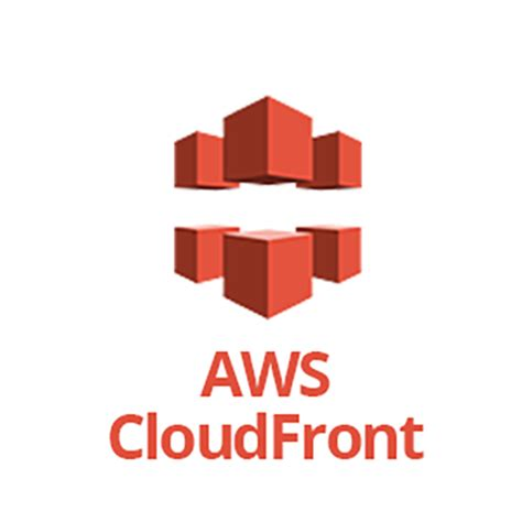 amazon cloudfront integrations signalfx