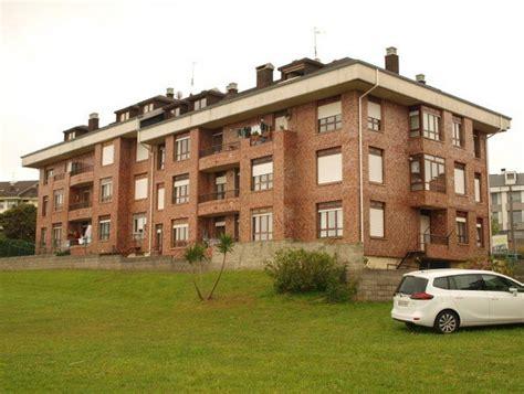 pisos en venta en suances piso en venta en suances con 3 habitaciones 1 ba 241 os y 83