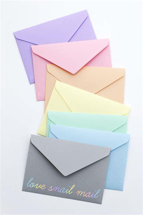 Paper Envelope - envelope templates c6 c7 c8 string tie standard