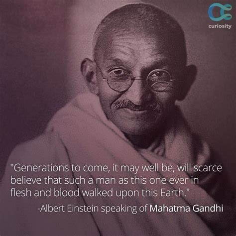 biography of gandhi in english essay on mahatma gandhi in english for class 9