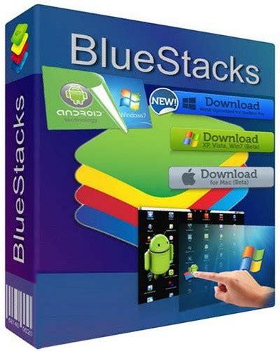 Bluestacks Full Version 100mb | download bluestacks 0 7 17 916 full version cracked