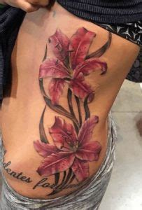 best tattoo shops in ma best artists in worcester ma top 25 shops studios