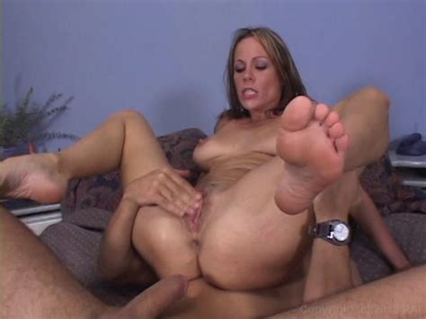Ass Fucked Amateur Milfs 2012 Adult Empire