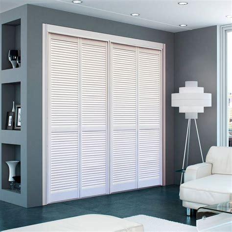 best 25 puertas closet ideas on puertas de