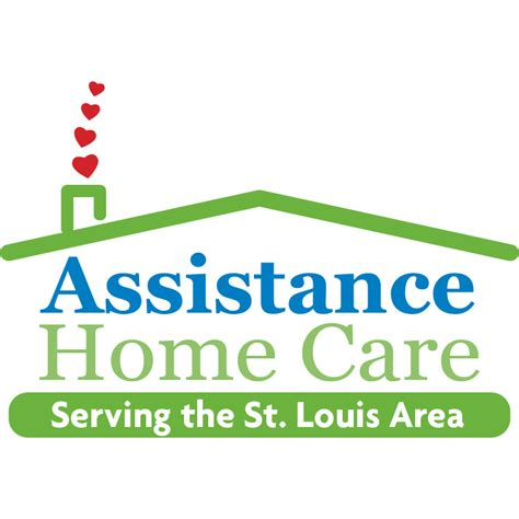 assistance home care in webster groves mo 63119 citysearch