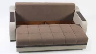 sofa convertible bed convertible sofa bed king size you