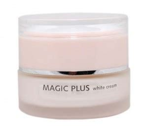 Pemutih Magic Plus magic plus white magic plus white